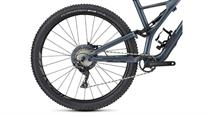 Buy  Specialized Stumpjumper ST Comp Carbon 29 Men's Mountain Bike , Online at thetristore.com #1