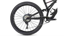 Buy  Specialized Stumpjumper Comp Carbon 27.5 Women's Mountain Bike , Online at thetristore.com #1