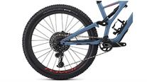 Buy Specialized StumpJumper Expert 27.5 Men's Mountain Bike, Online at thetristore.com #1