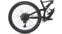 Buy Specialized Stumpjumper ST Expert 29 Men's Mountain Bike, Online at thetristore.com #1