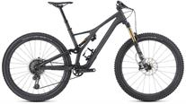 Buy  Specialized S-Works Stumpjumper 29 Men's Mountain Bike , Online at thetristore.com #1