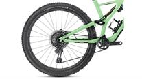Buy  Specialized S-Works Stumpjumper 29 Men's Mountain Bike , Online at thetristore.com #2