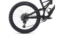 Buy Specialized S-Works Stumpjumper 27.5 Men's Mountain Bike, Online at thetristore.com #1