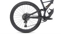 Buy  Specialized S-Works Stumpjumper ST 29 Men's Mountain Bike, Online at thetristore.com #1