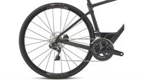 Buy  Specialized Ruby Expert Ultegra Di2 Women's Road Bike 2018, Online at thetristore.com #1