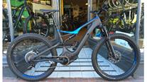 Buy  Specialized Turbo Levo Comp Carbon 6Fattie/29 2018 (Ex-Demo), Online at thetristore.com #1