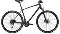 Buy Specialized Crosstrail Sport Men's Hybrid Bike , Online at thetristore.com #1