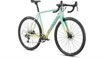 Buy Specialized Crux Comp Cyclocross Bike , Online at thetristore.com #1