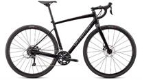 Buy Specialized Diverge E5 Gravel Bike, Online at thetristore.com #2