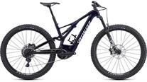 Buy Specialized Turbo Levo Comp Carbon 29 Men's Electric Mountain Bike, Online at thetristore.com #3