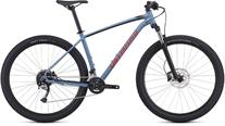 Buy Specialized Rockhopper Comp Men's Mountain Bike, Online at thetristore.com #3