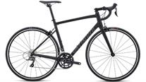 Buy Specialized Allez Men's Road Bike , Online at thetristore.com #1
