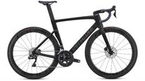 Buy Specialized Venge Pro Men's Road Bike , Online at thetristore.com #3