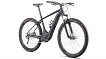 Buy Specialized Turbo Levo Hardtail 29 Men's Electric Mountain Bike, Online at thetristore.com #1