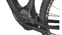 Buy Specialized Turbo Levo Hardtail 29 Men's Electric Mountain Bike, Online at thetristore.com #3