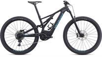 Buy Specialized Turbo Levo FSR 29 Men's Electric Mountain Bike, Online at thetristore.com #1