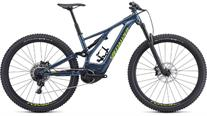 Buy Specialized Turbo Levo Comp FSR Men's Electric Mountain Bike, Online at thetristore.com #2