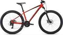 Buy Specialized Pitch Men's Mountain Bike, Online at thetristore.com #3