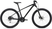 Buy Specialized Pitch Sport Men's Mountain Bike, Online at thetristore.com #1