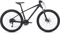 Buy Specialized Pitch Comp Men's Mountain Bike, Online at thetristore.com #1