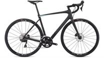 Buy Specialized Roubaix Sport Men's Road Bike, Online at thetristore.com #1