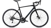 Buy Specialized Roubaix Sport Men's Road Bike, Online at thetristore.com #2
