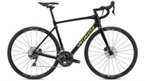 Buy Specialized Roubaix Comp Men's Road Bike, Online at thetristore.com #1