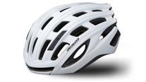 Buy Specialized Propero III MIPS with ANGI Road Helmet, Online at thetristore.com #1