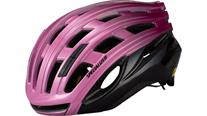 Buy Specialized Propero III MIPS with ANGI Road Helmet, Online at thetristore.com #4