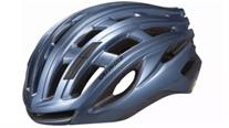 Buy Specialized Propero III MIPS with ANGI Road Helmet, Online at thetristore.com #6