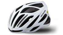 Buy Specialized Echelon II MIPS Road Helmet, Online at thetristore.com #3