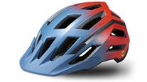 Buy Specialized Tactic III MIPS MTB Helmet, Online at thetristore.com #2