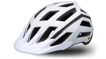 Buy Specialized Tactic III MIPS MTB Helmet, Online at thetristore.com #3