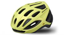 Buy Specialized Align MIPS Road Helmet , Online at thetristore.com #1