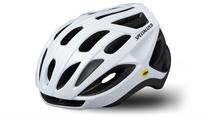 Buy Specialized Align MIPS Road Helmet , Online at thetristore.com #3