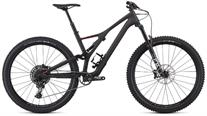 Buy Specialized Stumpjumper 12-Speed Comp Carbon 29 Men's Mountain Bike, Online at thetristore.com #1