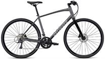 Buy Specialized Sirrus Sport Men's Commuting Bike, Online at thetristore.com #1