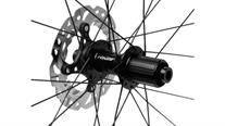 Buy Specialized Roval C38 Carbon Disc Road Wheelset, Online at thetristore.com #2