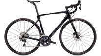 Buy Specialized Roubaix Comp Road Bike , Online at thetristore.com #1