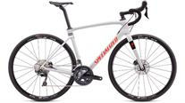 Buy Specialized Roubaix Comp Road Bike , Online at thetristore.com #2