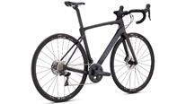 Buy Specialized Roubaix Comp Road Bike , Online at thetristore.com #3