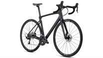 Buy Specialized Roubaix Comp Road Bike , Online at thetristore.com #4