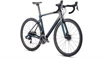 Buy Specialized Roubaix Pro, Online at thetristore.com #1
