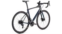 Buy Specialized Roubaix Pro, Online at thetristore.com #2