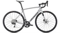 Buy Specialized Roubaix Sport , Online at thetristore.com #1
