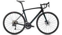 Buy Specialized Roubaix Expert Road Bike, Online at thetristore.com #3