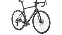Buy Specialized Roubaix Expert Road Bike, Online at thetristore.com #1