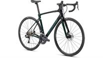 Buy Specialized Roubaix Expert Road Bike, Online at thetristore.com #4