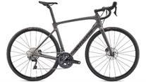 Buy Specialized Roubaix Comp Ultegra Road Bike, Online at thetristore.com #1