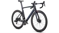 Buy Specialized Venge Pro SRAM eTAP , Online at thetristore.com #1